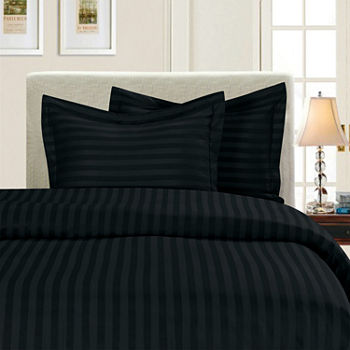 duvet covers queen king size duvets bed covers