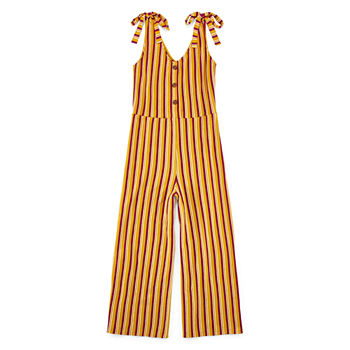 f466f53473b5 Cute Jumpsuits   Rompers for Juniors