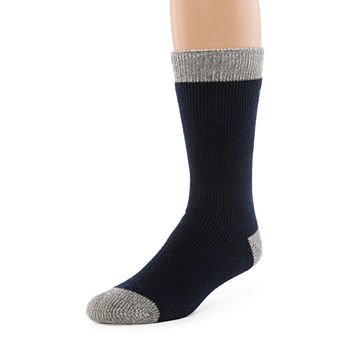 St. John Bay Extreme Thermal Boot Sock