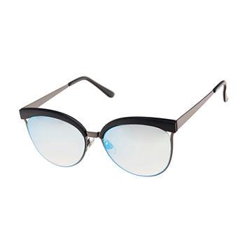 5c72511fc776 Womens Sunglasses, Designer & Aviator Sunglasses for Women - JCPenney