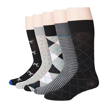 21e3a358120c Stafford Socks for Men - JCPenney