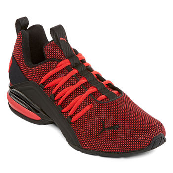 1cfe2c306ea0 ... Mens Lace-up Training Shoes. Add To Cart. wide width available