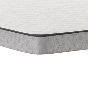 Sealy® Handfield Masterbrand Essentials Medium Tight Top - Mattress Only