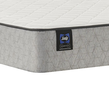 Sealy® MacDonnell Masterbrand Essentials Firm Tight Top - Mattress Only