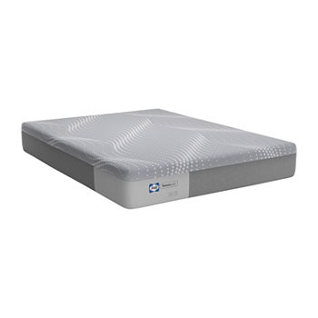 Sealy® Medina Foam Firm - Mattress in a Box