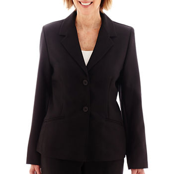 6648a6f0742 Alfred Dunner Blazers for Women - JCPenney