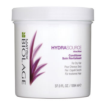 Matrix® Biolage Hydra Source Conditioning Balm - 37 oz.