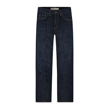 13e01a09fbef Levi's for Kids - JCPenney