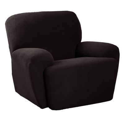 sc 1 st  JCPenney & Recliner Slipcovers Slipcovers For The Home - JCPenney islam-shia.org