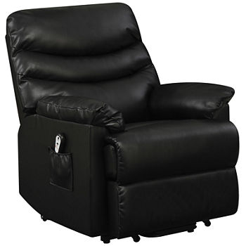 Lift Chairs Recliners Chairs Amp Recliners For The Home