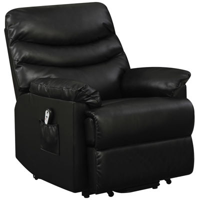 sc 1 st  JCPenney & Leather Recliners u0026 Chairs islam-shia.org