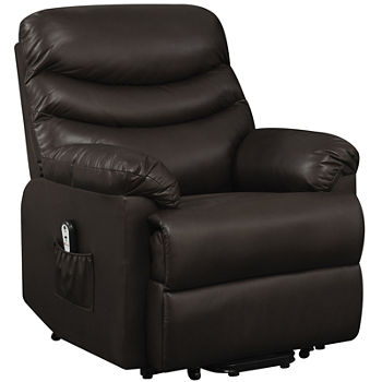 mart gallery recliners furniture glider chairs rockers nc the capital roxboro under recliner cheap