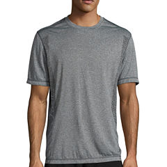 Asics® Short-Sleeve Hot Shot Tee