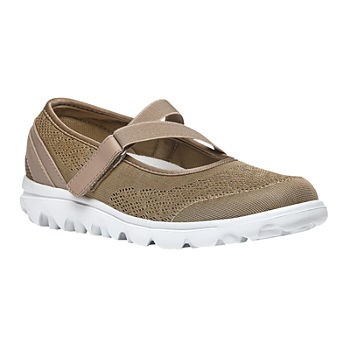 5e9d37e3ce54 Propet Women s Casual Shoes for Shoes - JCPenney
