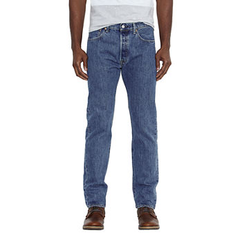 ee00691fb5 Levis Jeans for Guys: Denim, Skinny Jeans & Guys Levi's