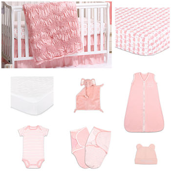 Baby Bedding + Coordinates Jcpenney Black Friday Sale for Shops ...