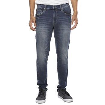 Arizona Mens Advance Flex 360 Slim Fit Jean