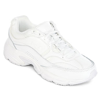 2c60db9624bd Fila Women s Athletic Shoes for Shoes - JCPenney