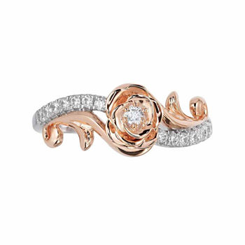 Beauty And The Beast Engagement Rings Shop All Products