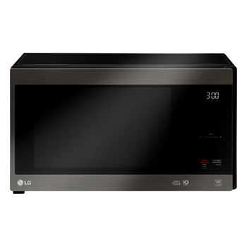 Countertop Microwaves Counter Microwave Ovens Jcpenney
