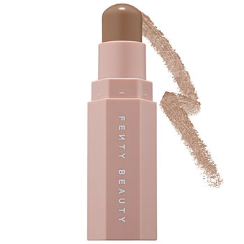 FENTY BEAUTY BY RIHANNA Match Stix Matte Skinstick