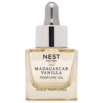 NEST New York Madagascar Vanilla Perfume Oil