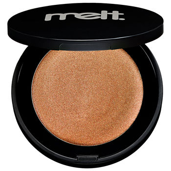 Melt Cosmetics Cream Blushlight