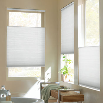 vertical solutions shades window jcpenney and wide custom treatments bali blinds