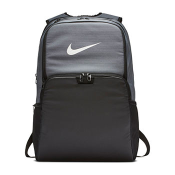 84ba6bb3271e1 Nike Backpacks & Messenger Bags for Handbags & Accessories - JCPenney