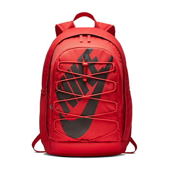 b395c0d6 School Backpacks, Messenger Bags