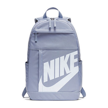 17fd4a6c Nike Bags + Backpacks for Kids - JCPenney
