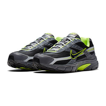 bce105200d9f Nike Shoes for Women