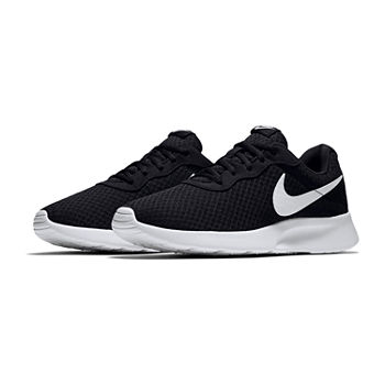 more photos 9ad63 d9a2a Nike Shoes for Men, Men s Nike Sneakers - JCPenney