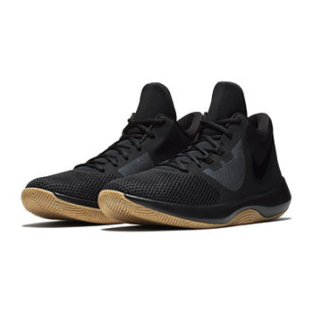 4abe45723f55 Nike Basketball Shoes for Men - JCPenney