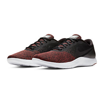 e570a20826397 CLEARANCE Nike for Shoes - JCPenney