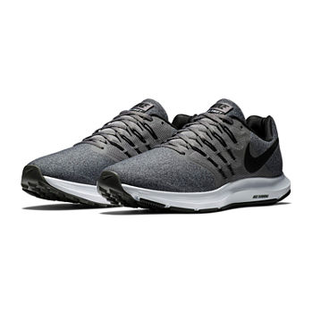 ad0544d5eadf3 Nike Shoes for Women