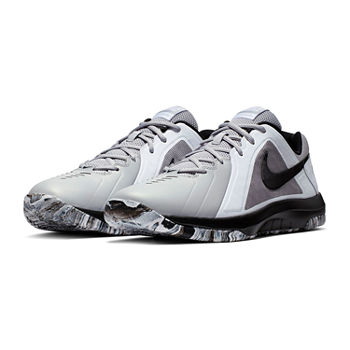 dc5d1618100 Nike Shoes for Women