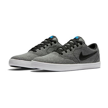 b6bbbd183286 Nike Skate Shoes - JCPenney