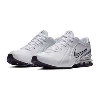 Nike Shoes for Men 1e6137e59218