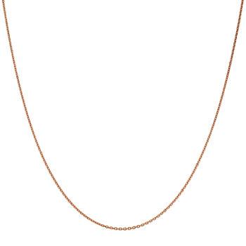 3b99e9ab22fd Rose Gold Jewelry