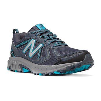New Balance Shoes  Running   Walking Sneakers - JCPenney 0b40cb550