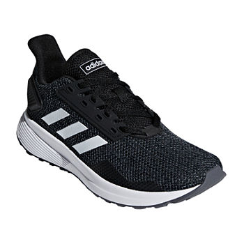 4461aec5485 Adidas Athletic Shoes Under  20 for Memorial Day Sale - JCPenney