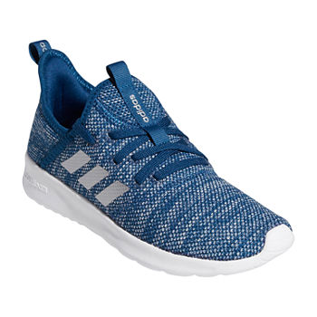 f306ba85 Adidas Shop Online