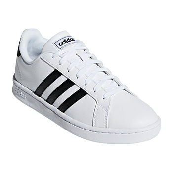 f03ee97d280d05 Adidas Shoes   Sneakers - JCPenney