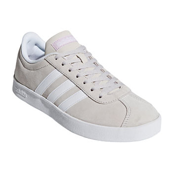 c141b8804f94 adidas Vl Court Womens Lace-up Sneakers. Add To Cart. Few Left