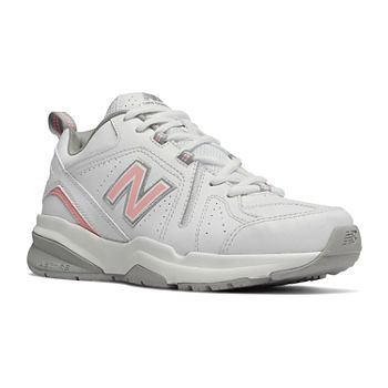 2efac7962dd New Balance Shoes  Running   Walking Sneakers - JCPenney