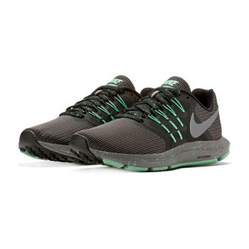 2074fba2055a5 Nike Shoes for Women
