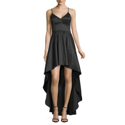 Long Camo Prom Dresses Under 200