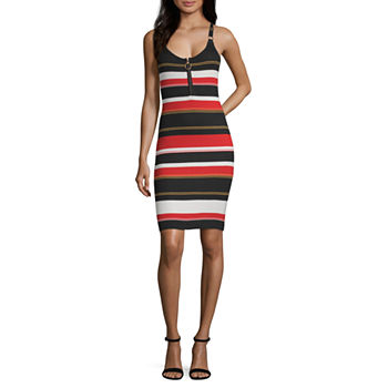 e633ab537 Bodycon Dresses - JCPenney
