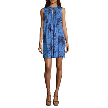 f8545a2974ad Women's Dresses | Affordable Dresses for Sale Online | JCPenney